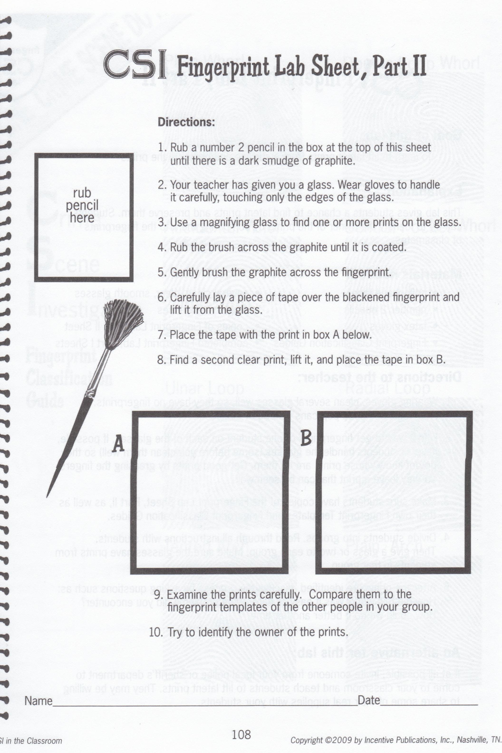 Free download or printable math worksheets on mibb design com
